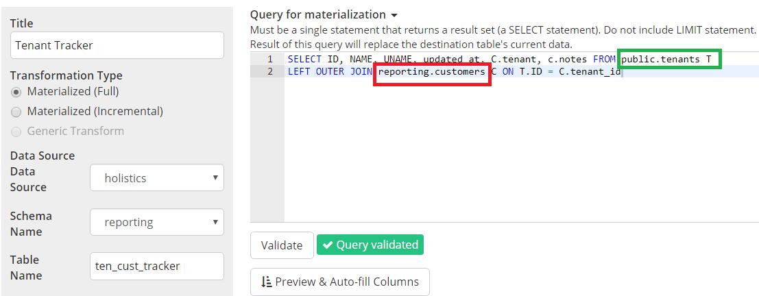data_transform_editor