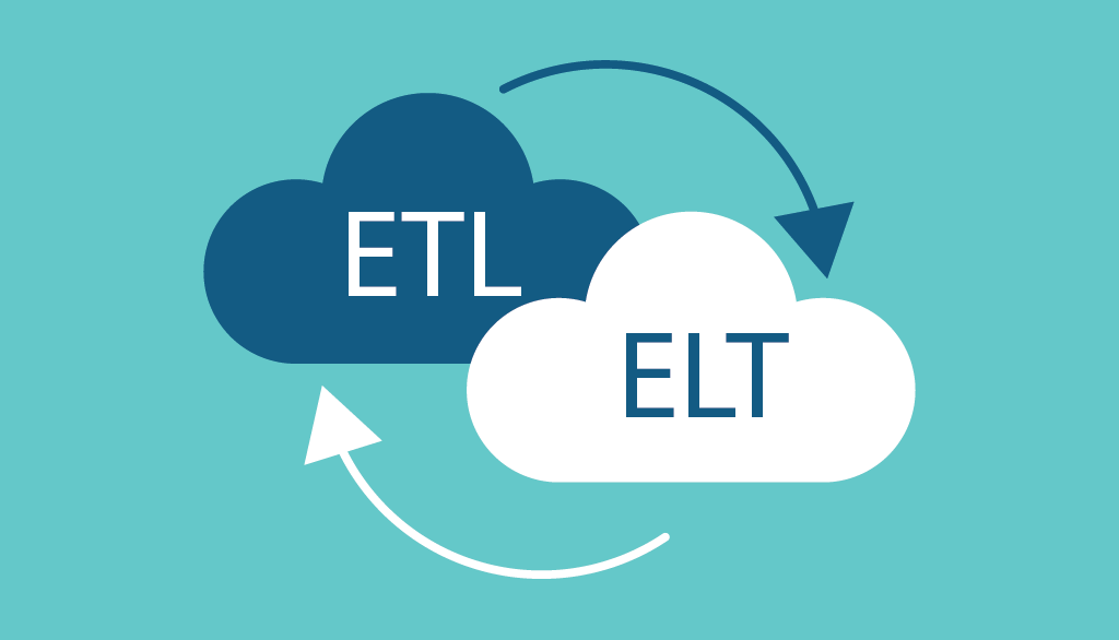 ETL vs ELT: How ELT is changing the BI landscape