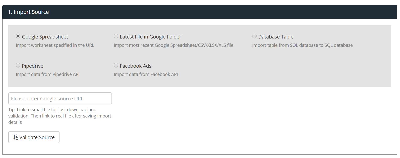 holistics_data_import