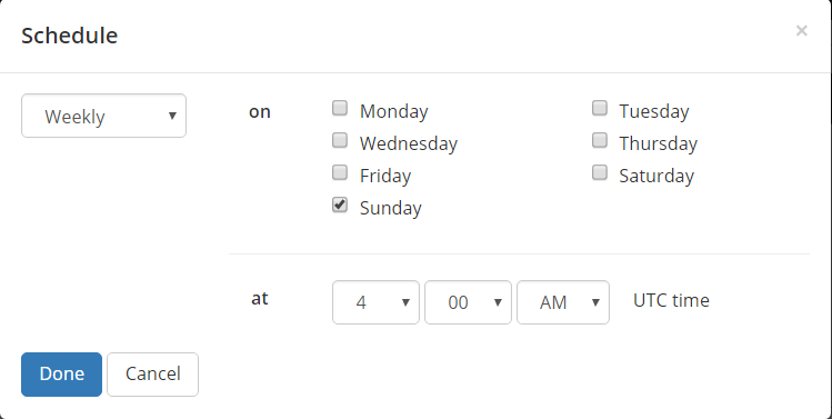 scheduling-1
