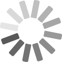 spinning_loading_wheel-1
