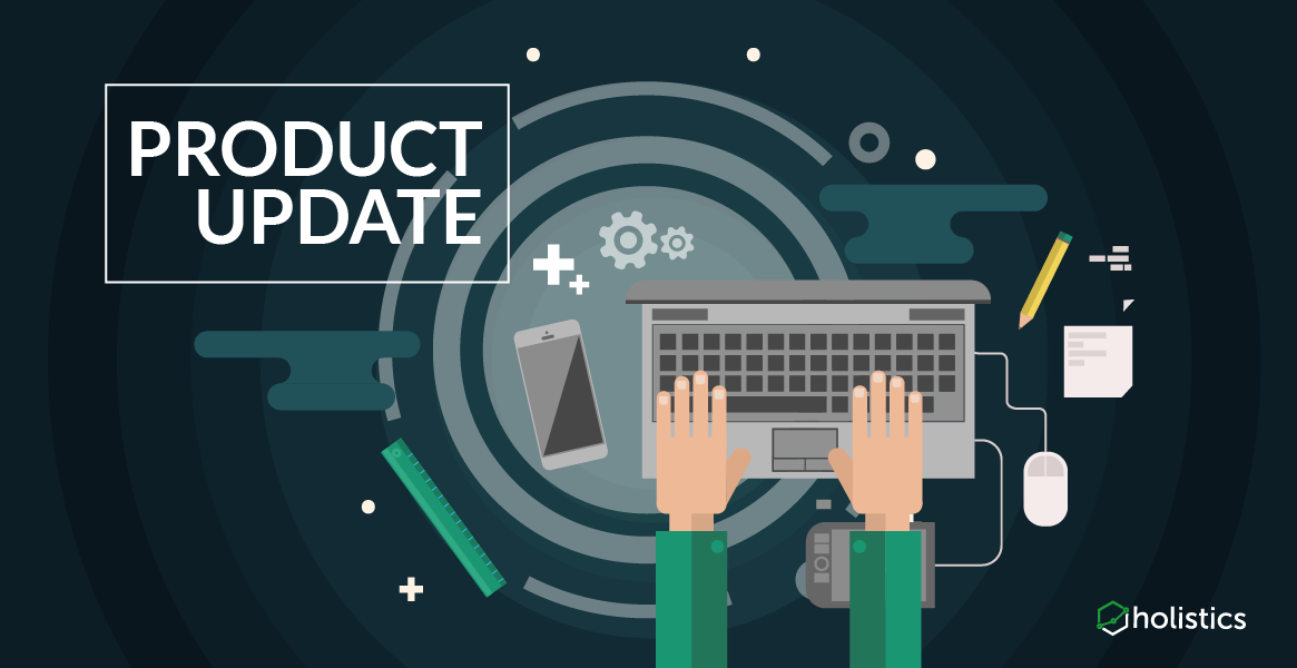 Monthly-e-newsletter-Design---May-2018-Product-Update-3