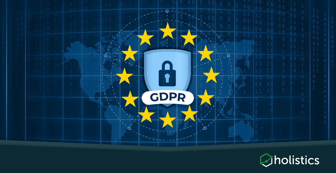 Monthly-e-newsletter-Design---May-2018_Block-2-About-GDPR
