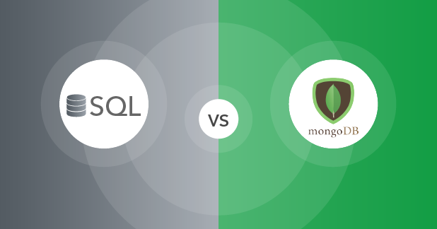 Should You Use MongoDB or SQL Databases For Analytics?