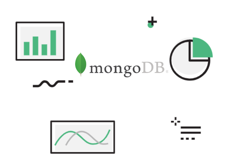 How To Setup Reporting Analytics For MongoDB