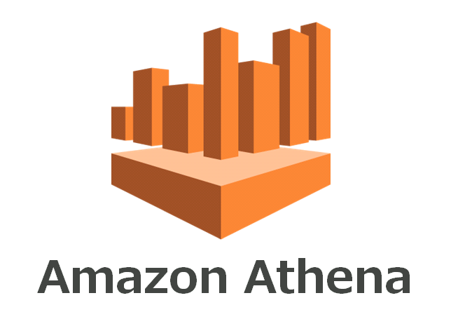 Connecting Amazon Athena To Visualize And Query S3 Data