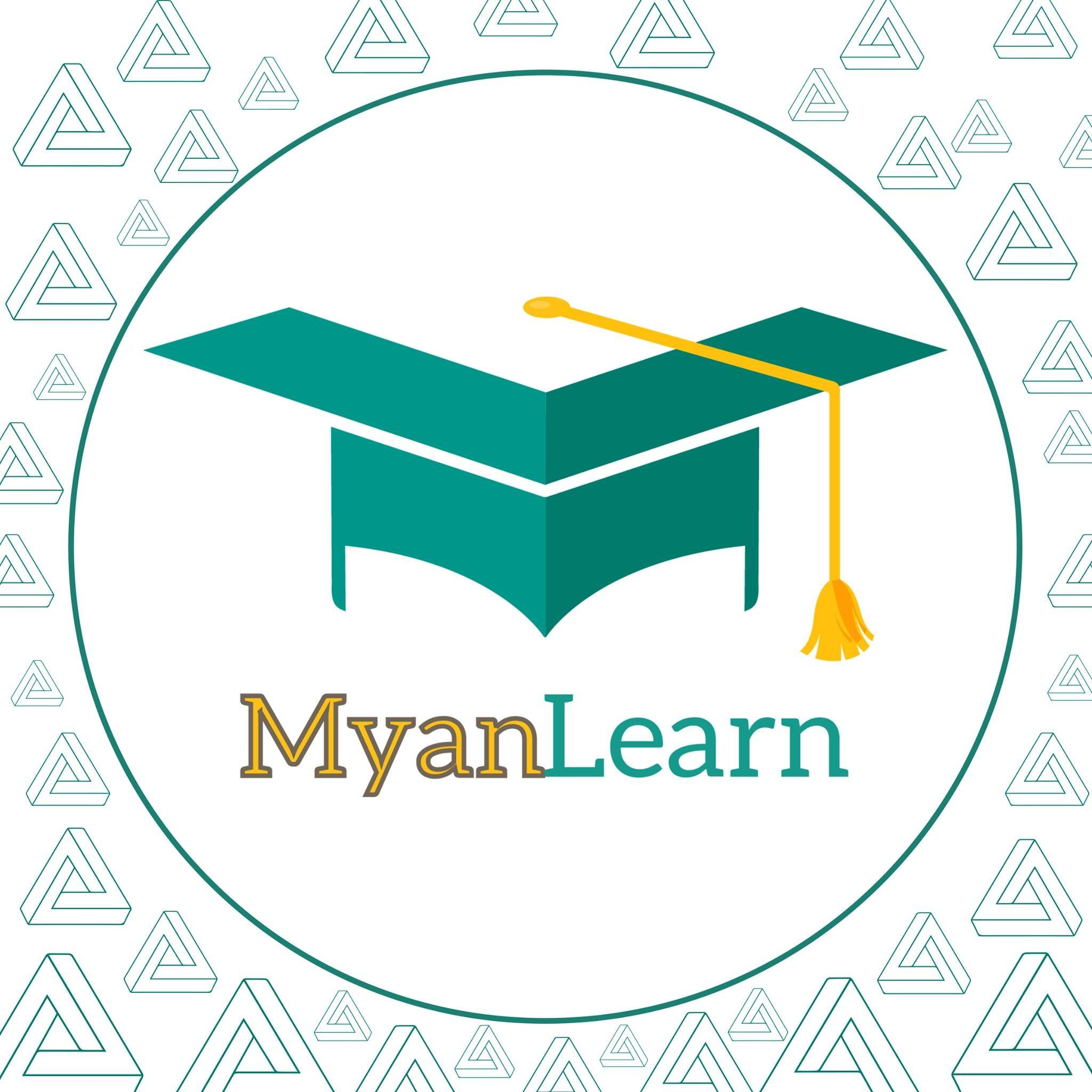 MyanLearn team