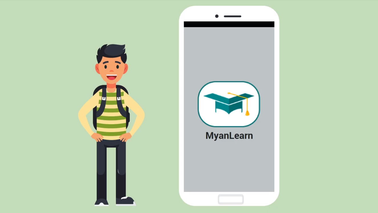 How Data Analytics Helps MyanLearn's Operations: Holistics Data Platform (Guest Post)