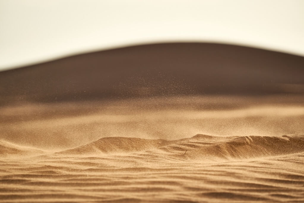 When Measuring Performance, Find Lines in the Sand